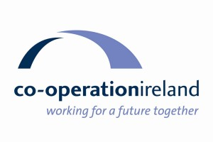 co-operation-ireland-logo